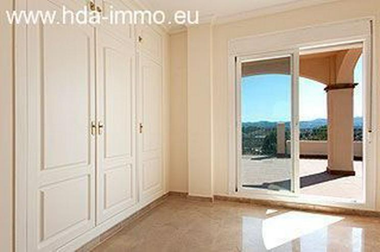 Bild 5: : Wunderbare Neubauwohnungen in Mijas von Bank, Urb. La Condesa.