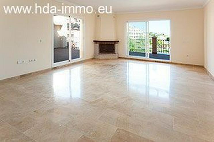 Bild 6: : Wunderbare Neubauwohnungen in Mijas von Bank, Urb. La Condesa.