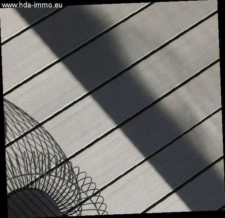 Bild 15: Haus in 29600 - Marbella