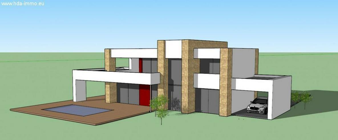 Bild 16: Haus in 29600 - Marbella