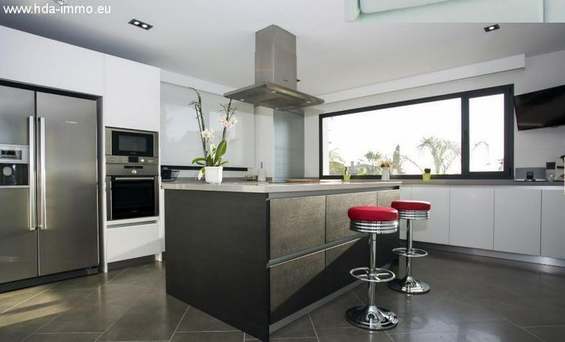 Bild 4: Haus in 29600 - Marbella