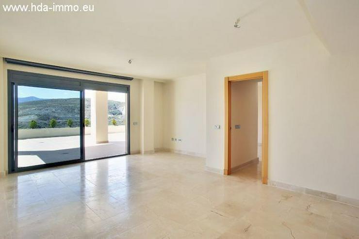 Wohnung in 29679 - Benahavis - Bild 1