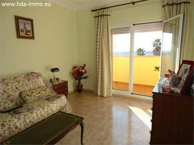 Bild 3: : Tolle Villa in der Nähe von Sotogrande, in der Nähe von Golfplätzen und Stränden