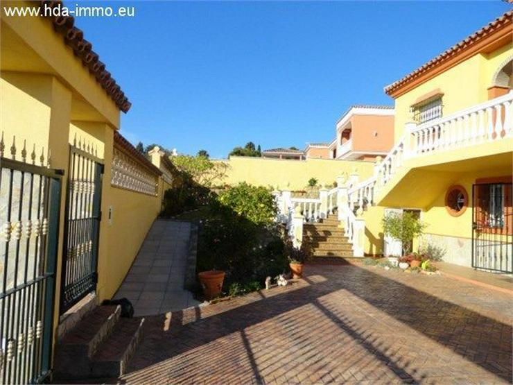 Bild 4: : Tolle Villa in der Nähe von Sotogrande, in der Nähe von Golfplätzen und Stränden