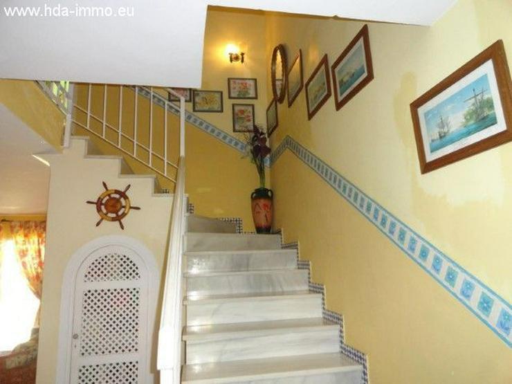 Bild 6: : 3SZ Stadthaus am Meer in Manilva Costa
