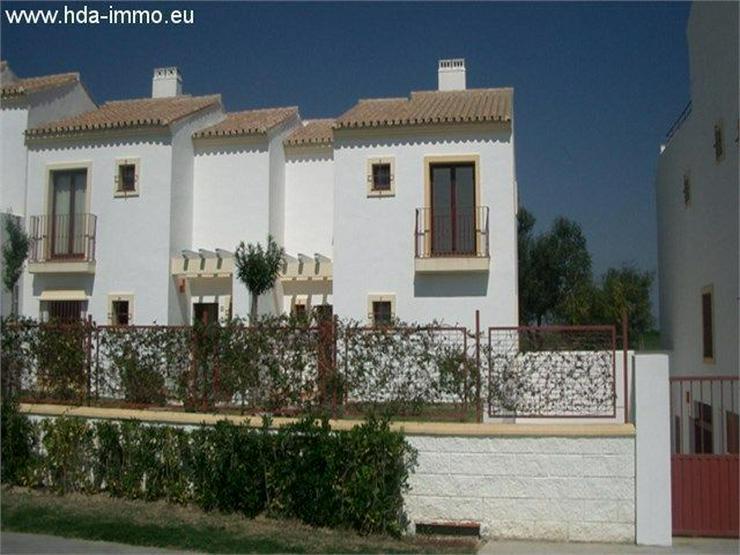 Bild 4: : Großes Stadthaus, Bankverwertung, La Alcaidesa