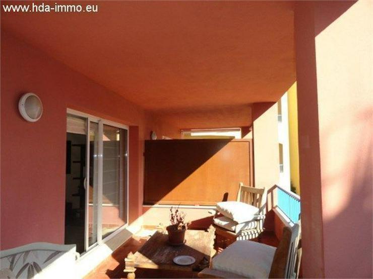 Bild 5: : Herrliches Apartment im Yachthafen von Sotogrande, in der Nähe der Strand und Golfplät...
