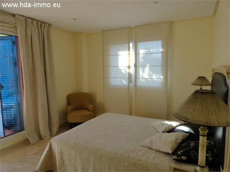 Bild 6: : Herrliches Apartment im Yachthafen von Sotogrande, in der Nähe der Strand und Golfplät...