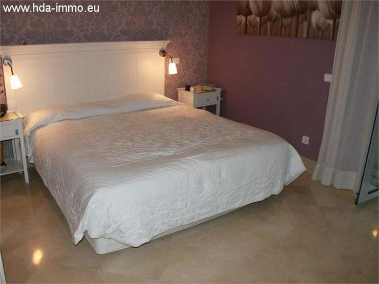 Bild 4: : 2SZ Apartment mit Meerblick in Sotogrande