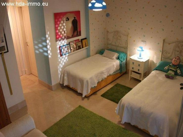 Bild 3: : 2SZ Apartment mit Meerblick in Sotogrande