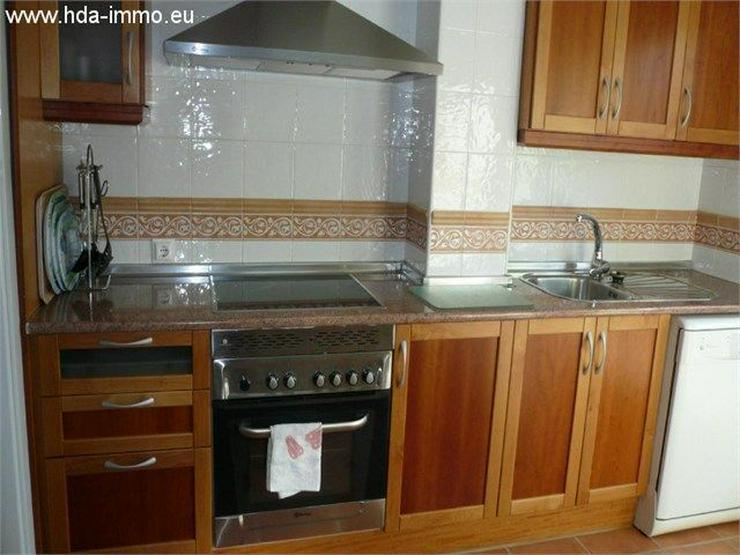 Bild 5: : Schönes Apartment in Strand / Golf in Alcaidesa