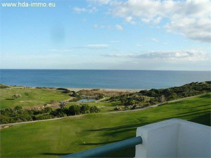 Bild 6: : Schönes Apartment in Strand / Golf in Alcaidesa