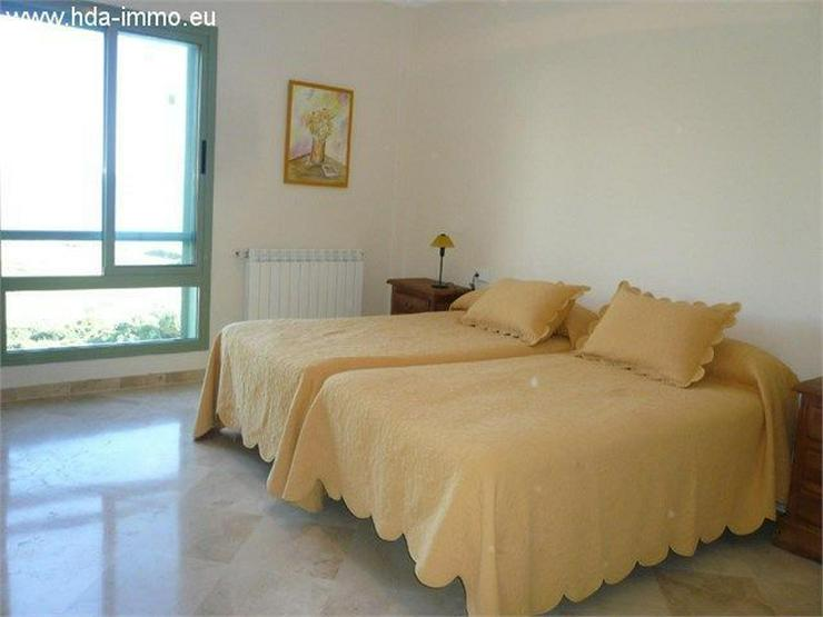Bild 2: : Schönes Apartment in Strand / Golf in Alcaidesa