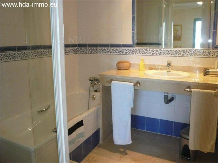 Bild 4: : Schönes Apartment in Strand / Golf in Alcaidesa