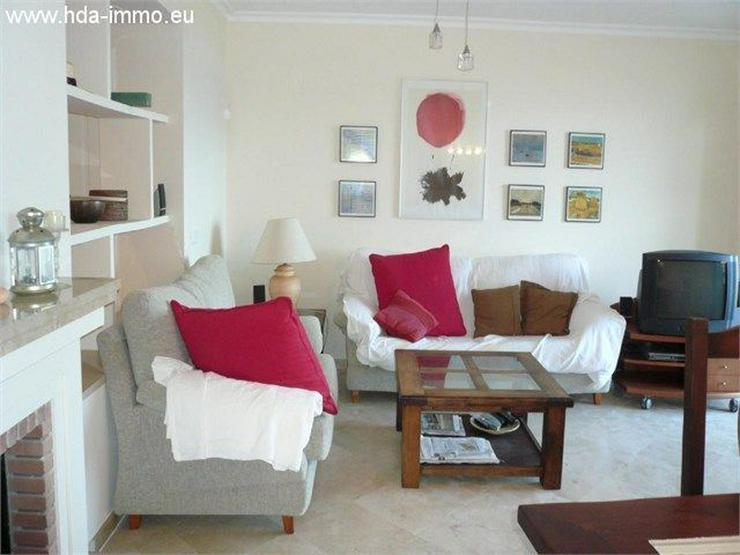 Bild 3: : Schönes Apartment in Strand / Golf in Alcaidesa
