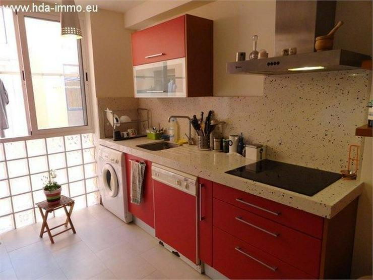 Bild 6: : Tolles Apartment, Strand, Sotogrande
