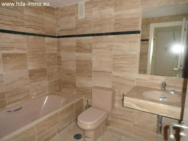 Bild 6: : 2 SZ Wohnung im Marina Sotogrande, Bankverwertung.