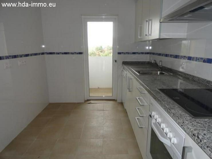Bild 3: : 2 SZ Wohnung im Marina Sotogrande, Bankverwertung.