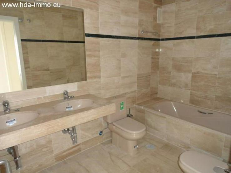 Bild 2: : 2 SZ Wohnung im Marina Sotogrande, Bankverwertung.