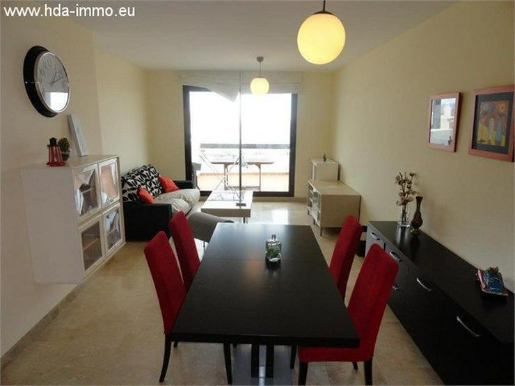 Bild 6: : Apartment mit Meerblick in La Alcaidesa, La Linea