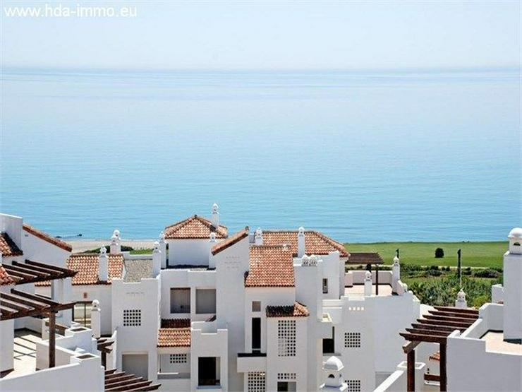 Bild 4: : Apartment mit Meerblick in La Alcaidesa, La Linea