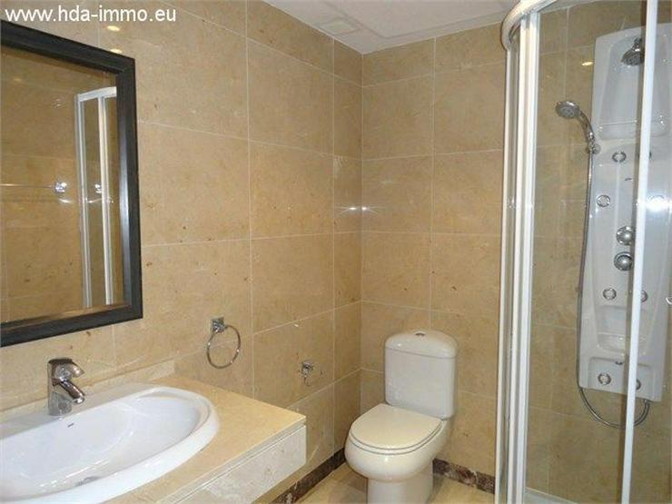 Bild 5: : Apartment mit Meerblick in La Alcaidesa, La Linea
