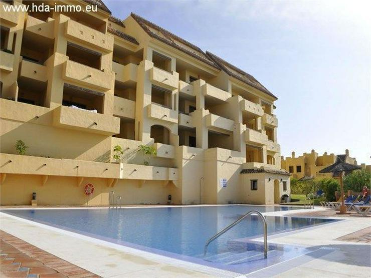 Wohnung in 29691 - Manilva - Bild 1