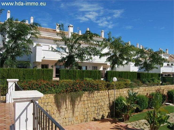 : großzügige Ferienwohnung am Meer in Casares - Wohnung kaufen - Bild 1