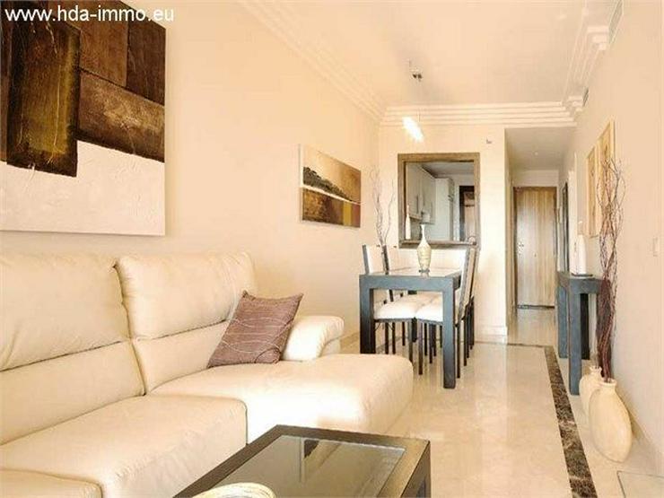 Bild 5: : Schnäppchen! Neubau Apartment in Manilva Costa
