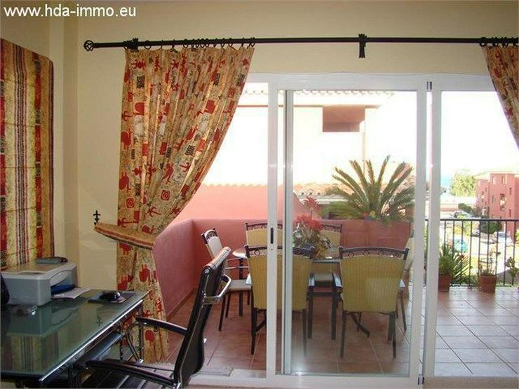 Bild 2: : Ferien-Wohnung in der Nähe des Meeres von Manilva