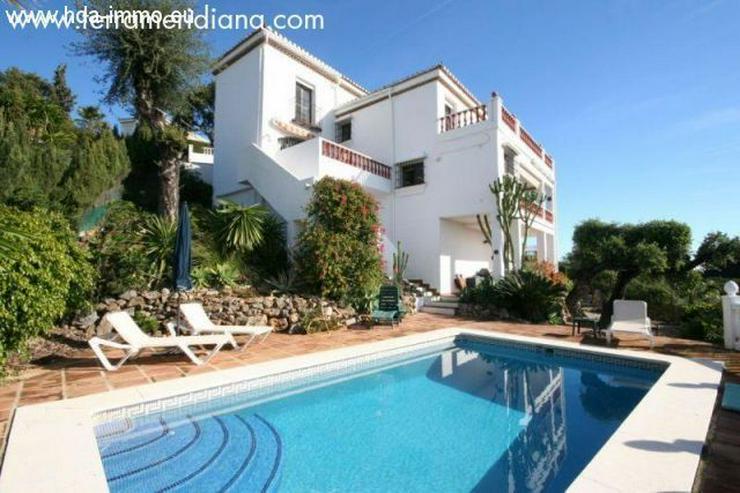 Haus in 29680 - Estepona - Bild 1