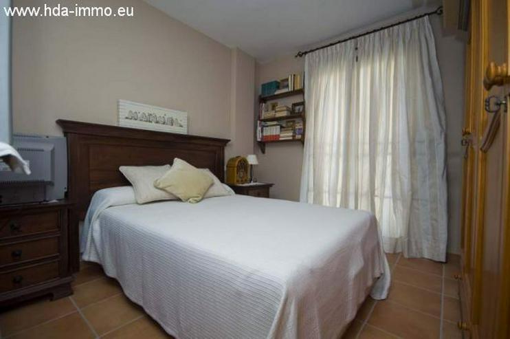 Bild 6: Haus in 29680 - Estepona