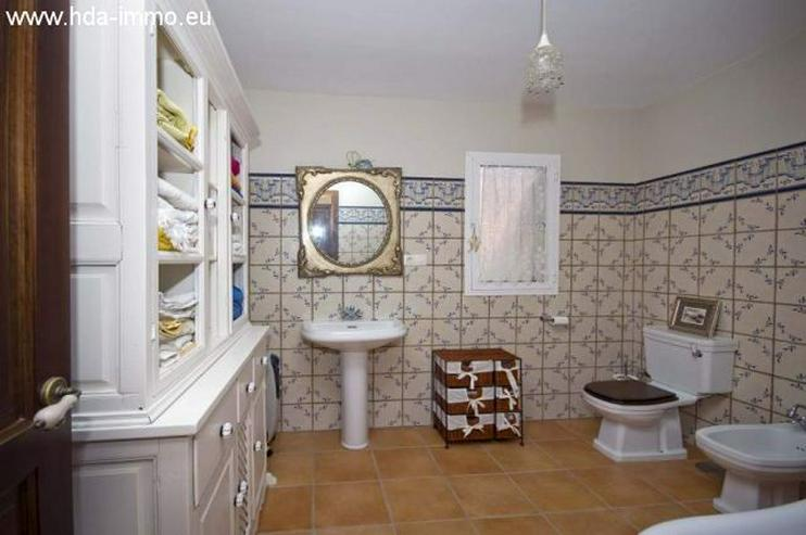 Bild 4: Haus in 29680 - Estepona