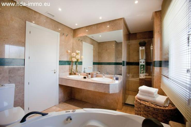 Bild 3: : Luxus Penthouse in Nueva Andalucia