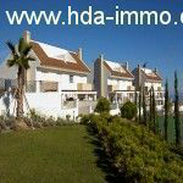 Haus in 29000 - Malaga - Haus kaufen - Bild 1