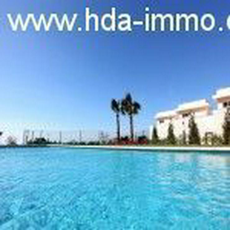 Bild 4: Haus in 29000 - Malaga
