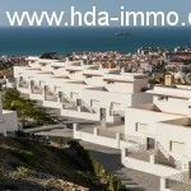 Bild 6: Haus in 29000 - Malaga