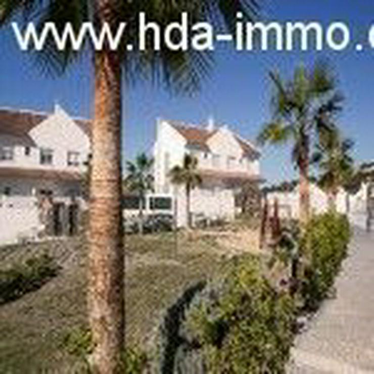 Bild 3: Haus in 29000 - Malaga