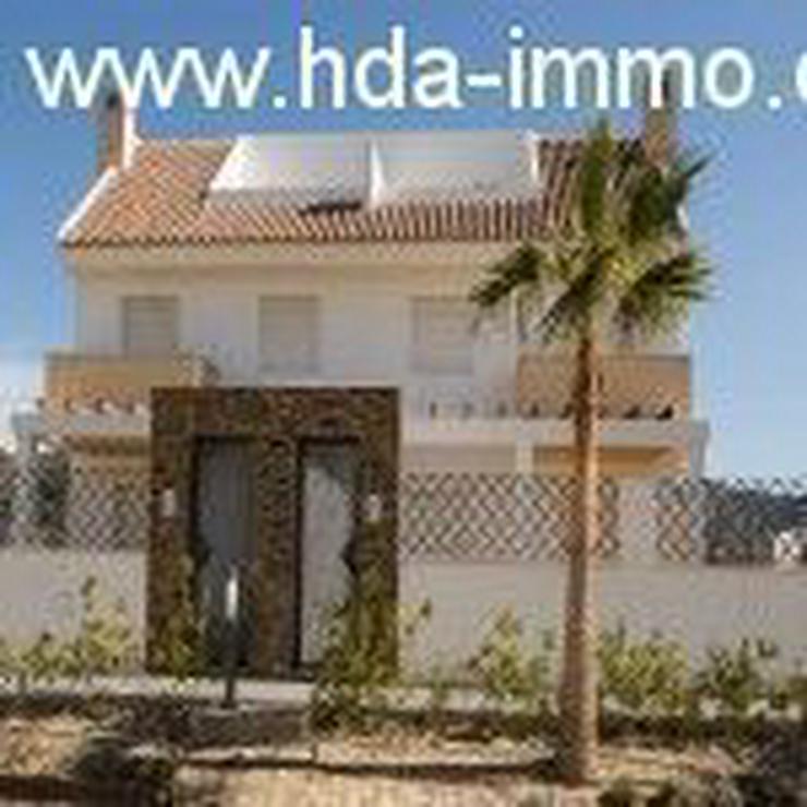 Bild 5: Haus in 29000 - Malaga