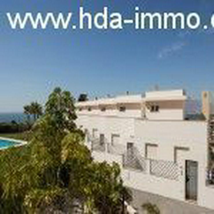 Bild 2: Haus in 29000 - Malaga