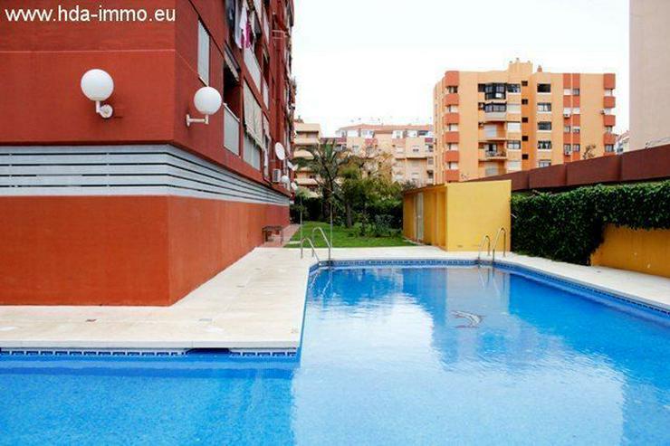 Wohnung in 29640 - Fuengirola - Wohnung kaufen - Bild 1