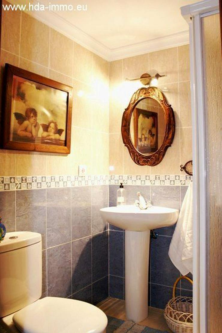 Bild 5: Wohnung in 29640 - Fuengirola