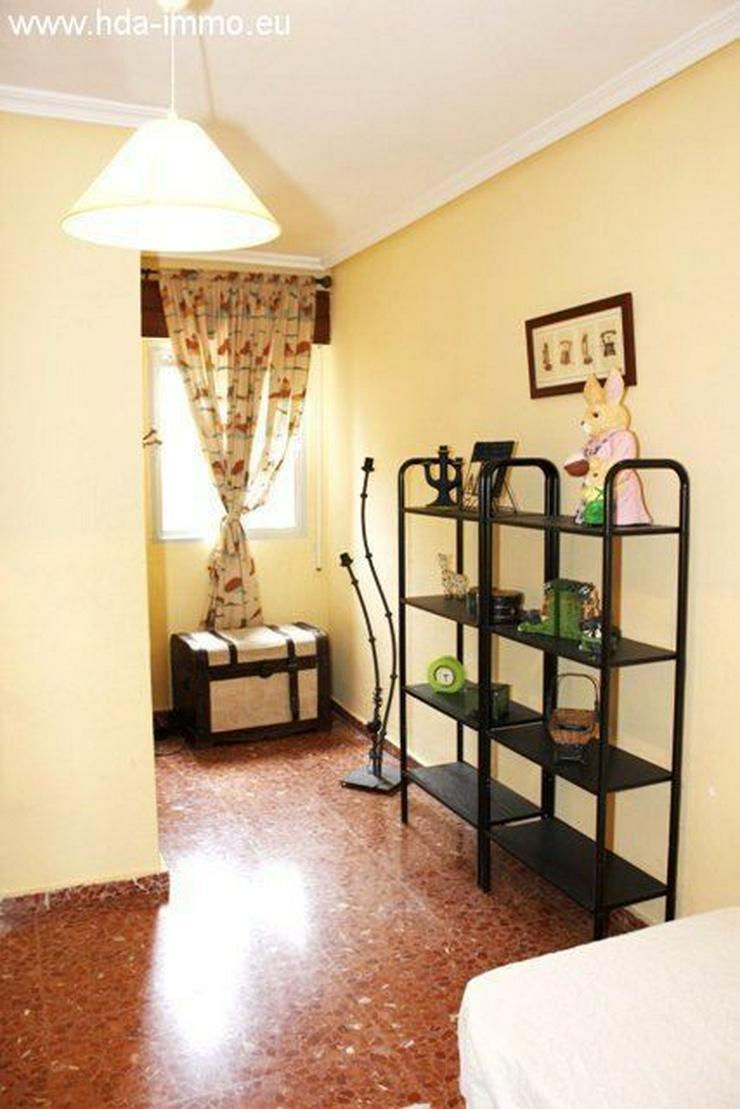 Bild 4: Wohnung in 29640 - Fuengirola