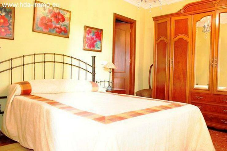Bild 2: Wohnung in 29640 - Fuengirola