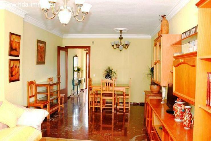 Bild 3: Wohnung in 29640 - Fuengirola