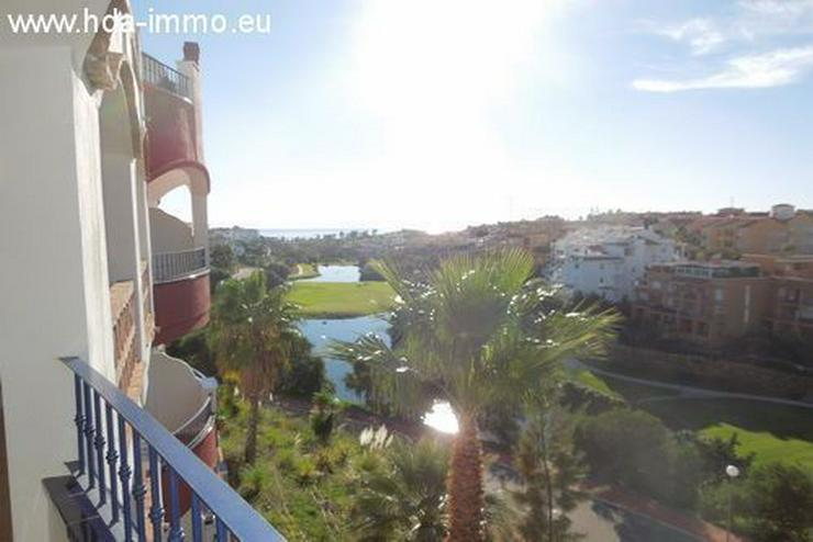 Wohnung in 29649 - Mijas-Costa - Bild 1