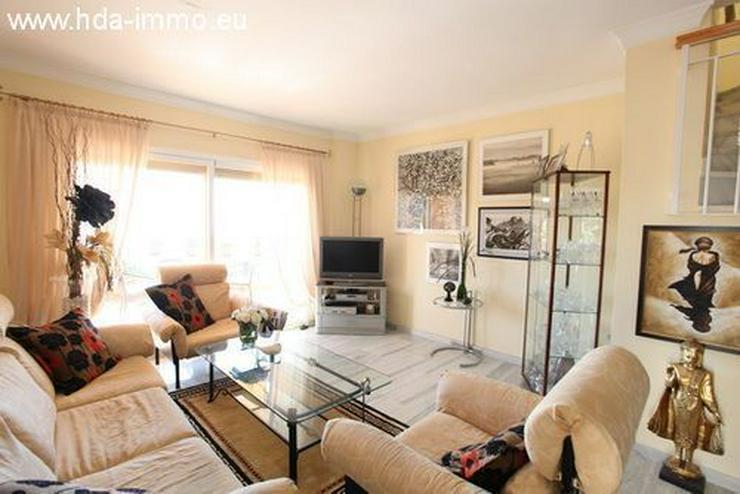Bild 6: : Penthouse Maisonette Apartment mit Dachterrasse