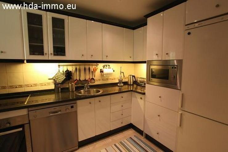 Bild 2: : Penthouse Maisonette Apartment mit Dachterrasse
