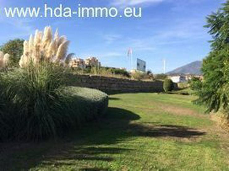 Bild 5: Wohnung in 29660 - Marbella-West