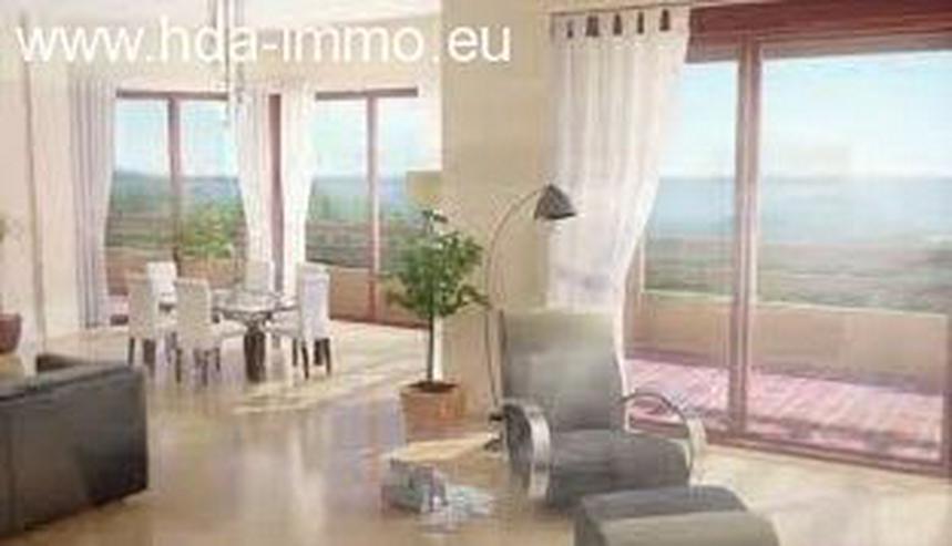 Bild 4: Wohnung in 29660 - Marbella-West